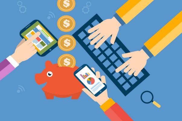 Dicas para começar a ganhar dinheiro na internet (foto: internet)