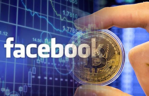 Libra, a criptomoeda do Facebook entenda tudo sobre ela (foto: internet)