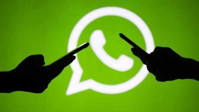 Saiba as principais dicas para você proteger seu WhatsApp de possíveis ataques