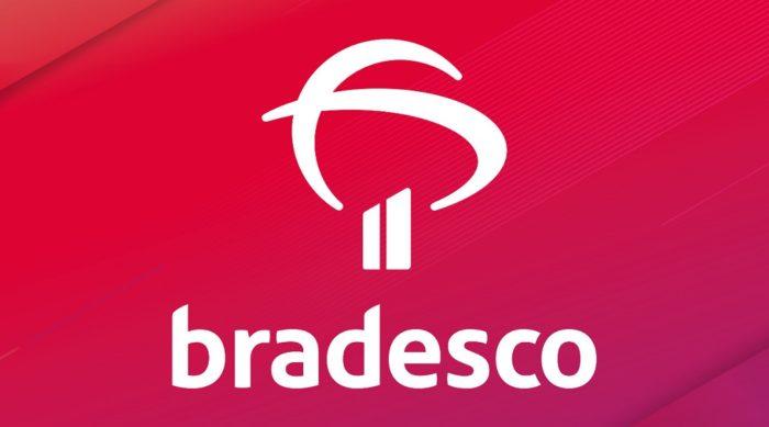 Bradesco oferece três tipos de créditos para o consuidor