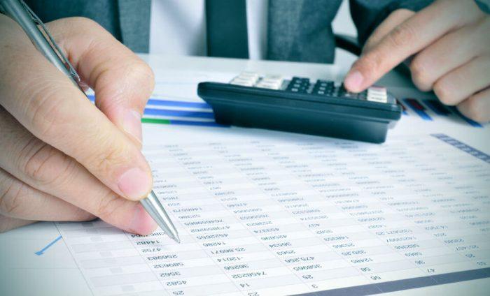 Especialista explica como os benefícios fiscais podem ajudar o contribuinte