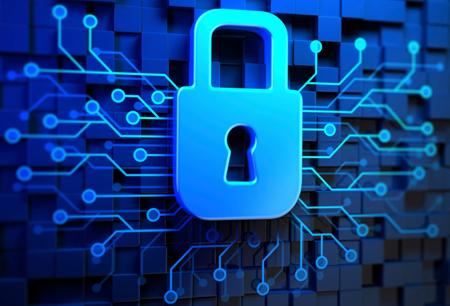 Ameaças digitais: três maneiras de neutralizar os ataques mais comuns