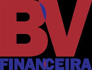 empréstimo pessoal BV