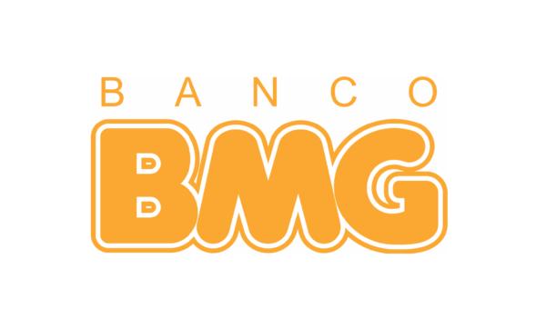 empréstimo pessoal Banco BMG
