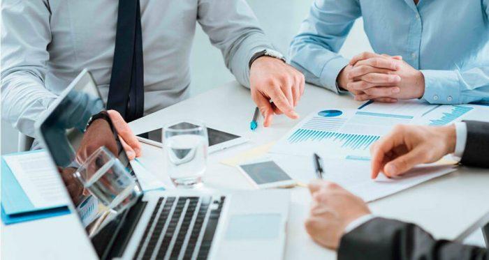 Seis benefícios que a automatização do BackOffice traz para as organizações