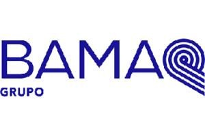 Consórcio de Carro Bamaq