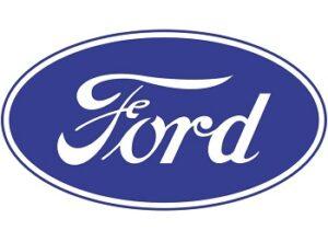 Consórcio de Carro Ford