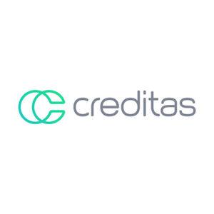 empréstimo com garantia creditas