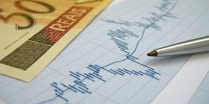 Bancos brasileiros foram um dos principais em quedas de valor de mercado