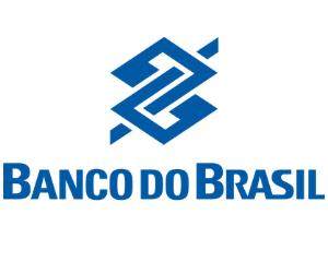 Empréstimo com Antecipação de IR Banco do Brasil
