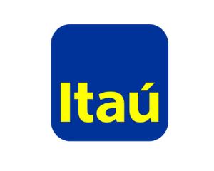 Empréstimo com Antecipação de IR Itaú