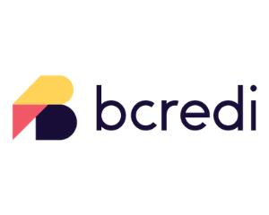 Empréstimo com Garantia de Imóvel Bcredi