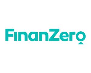 Empréstimo com Garantia de Imóvel Finanzero