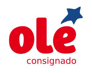 Empréstimo Consignado Banco Olé