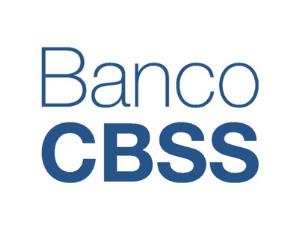 Empréstimo Pessoal Banco CBSS