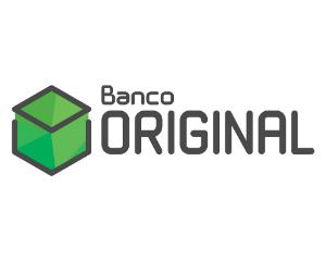 Empréstimo Pessoal Banco Original