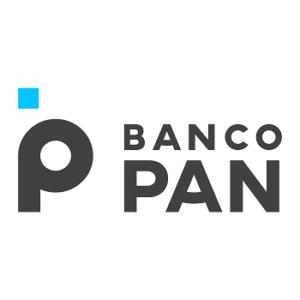 empréstimo pessoal banco pan