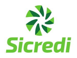 Empréstimo Pessoal Sicredi