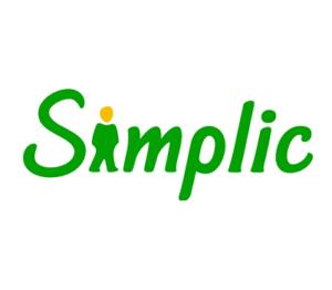 Empréstimo pessoal Simplic