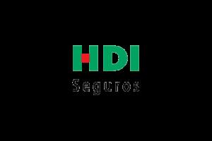 HDI Seguros Premium Franquia Normal