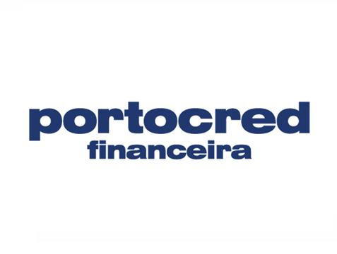 empréstimo pessoal portocred