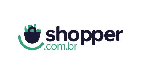 Startup Shopper