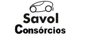 Consórcio de Moto Savol
