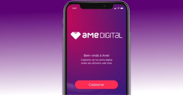 AME Digital Cashback