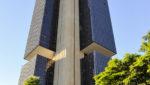 Bradesco, Banco Pan e BMG lideram reclamações no BC