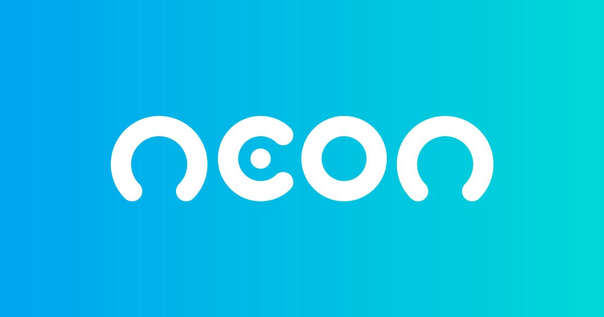 Conta Digital Neon PJ – Konta Azul