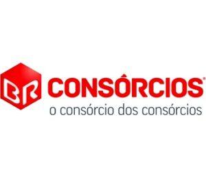 Consórcio de Moto BR Consórcio