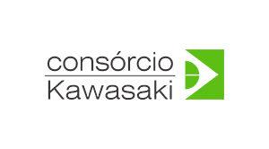consorcio-kawasaki