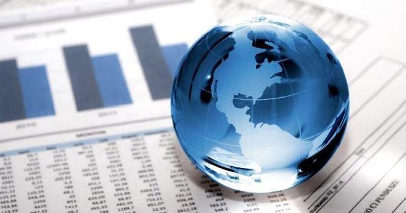 Balança comercial reflete o baixo dinamismo da economia