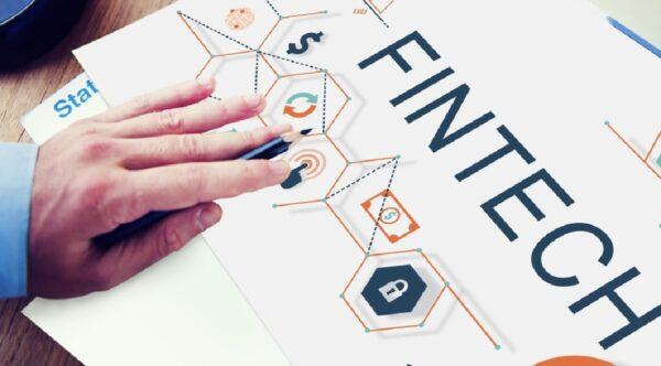 Fintechs Tecnologia Fintech