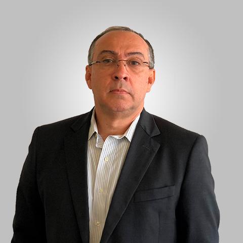 Marcelo Fonseca Nova CPMF