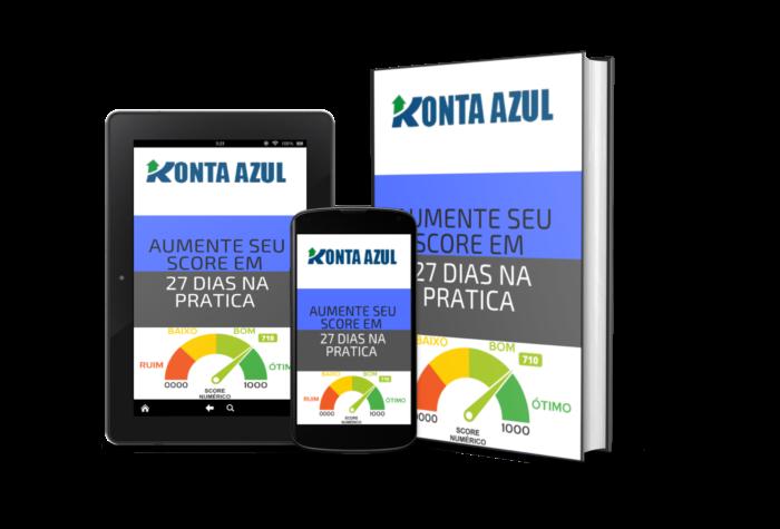 guia do score alto passo a passo pdf gratis