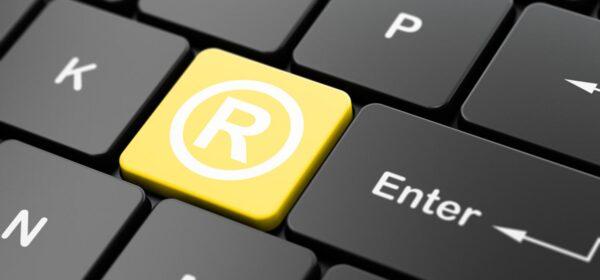 registro de marcas e patentes