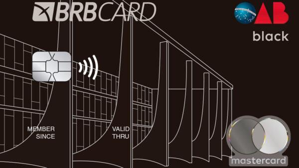 Cartão OAB