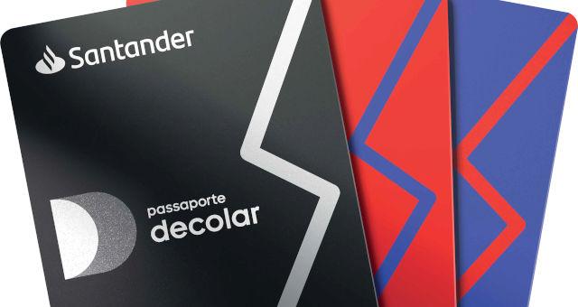 Decolar Santander