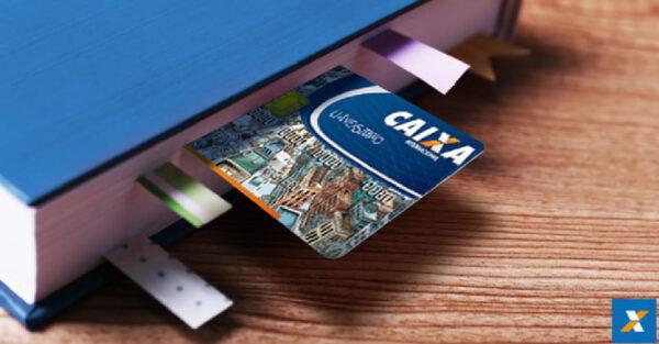 fazer um cartão de crédito universitário