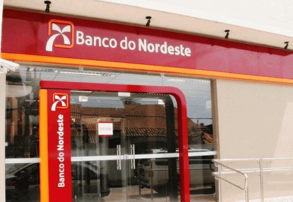 abrir uma conta no Banco do Nordeste