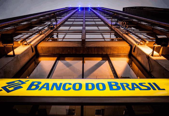 Banco do Brasil Imóveis Venda