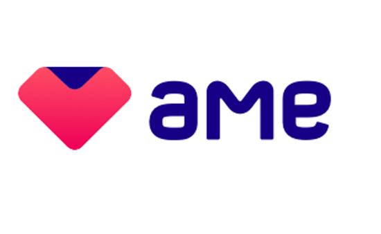Cartão Ame Digital: Como Solicitar, qual a anuidade e telefone