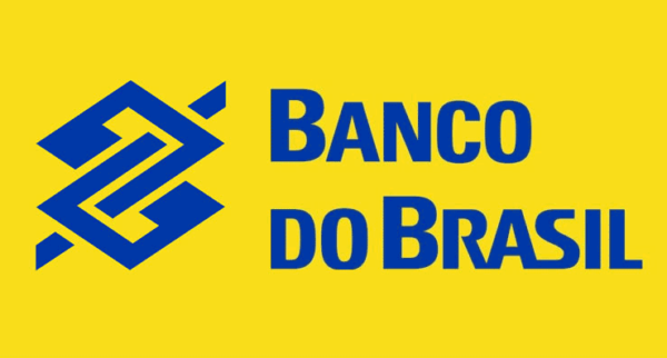 Cartão de Crédito Banco do Brasil Universitário