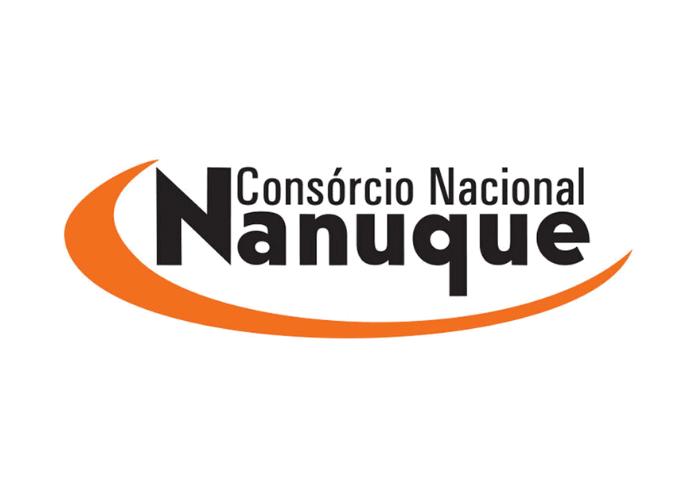 Consórcio Consórcio NanuqueNanuque