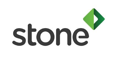 Conta Stone