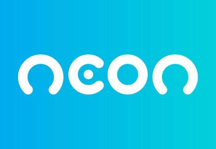 código do Neon para Transferência