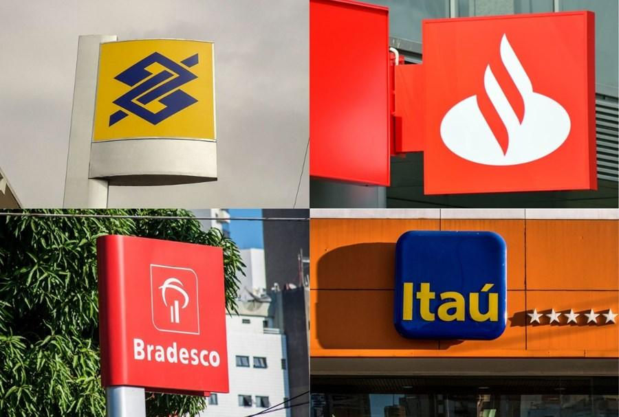 Consórcio Bancos
