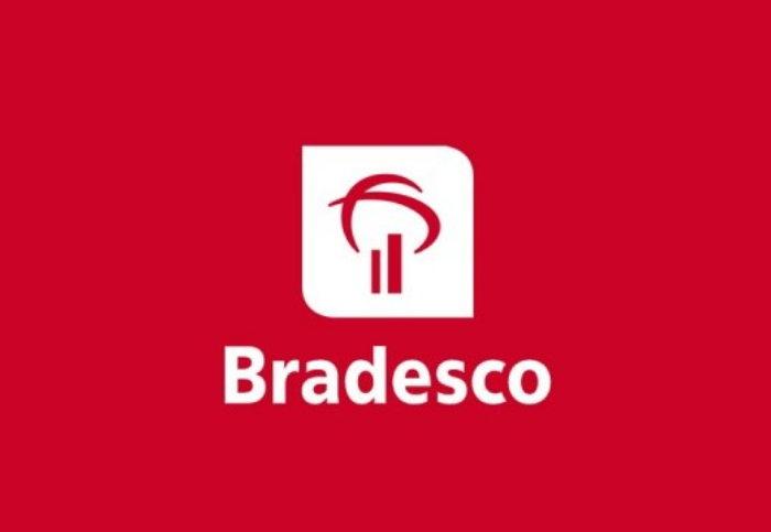 Conta Jurídica Bradesco MEI: Abra Sua Conta PJ Bradesco Grátis