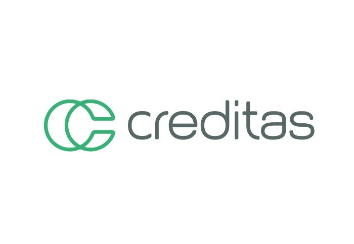 Empréstimo creditas